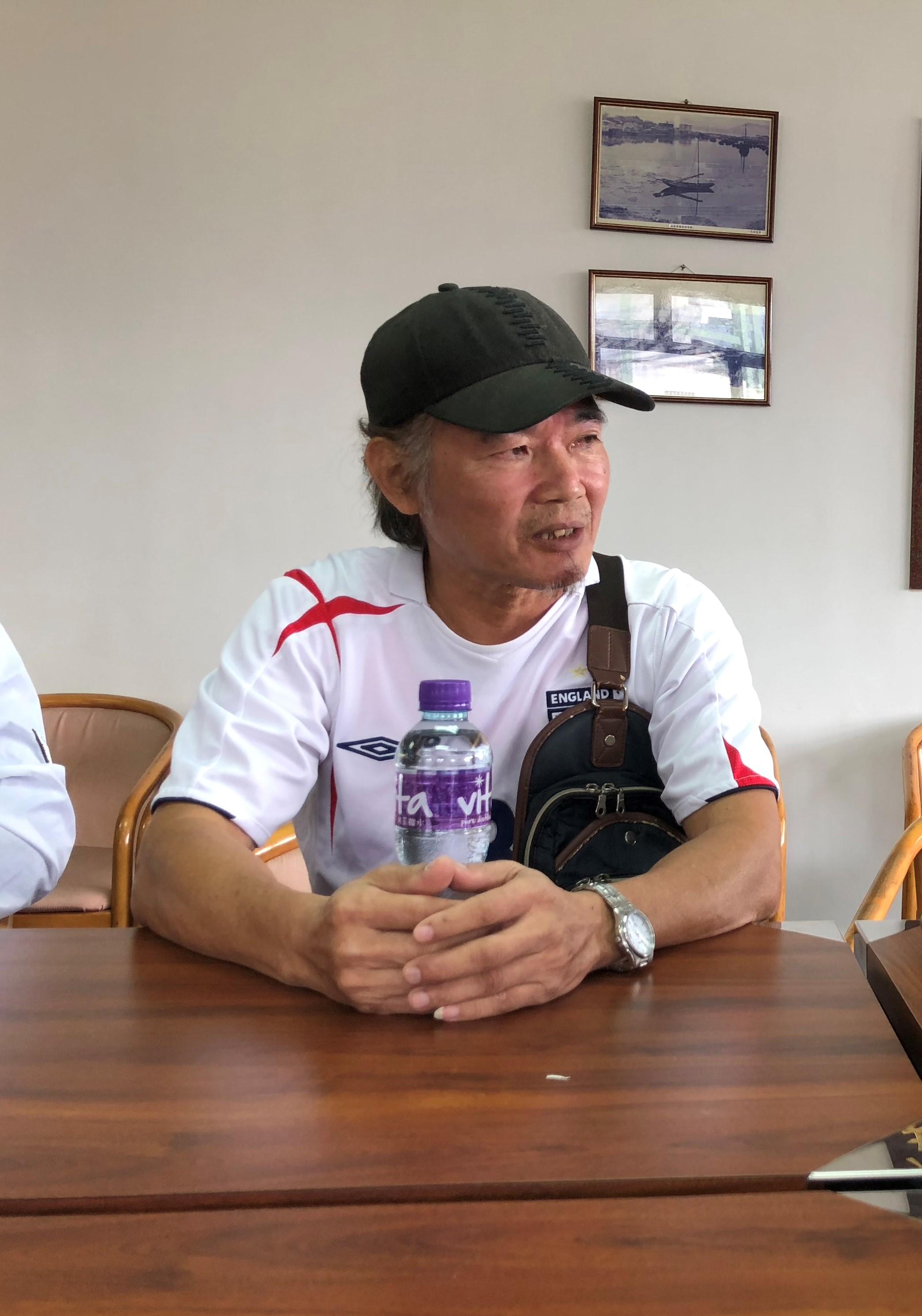 千年技艺有传人—香港第一个女麒麟扎作师