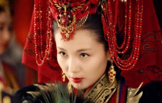 中国习俗,为何女子结婚后要回娘家住7天?看完涨知识了