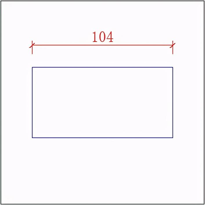 cad图形界限怎么设置(cad绘图界面怎么缩小)