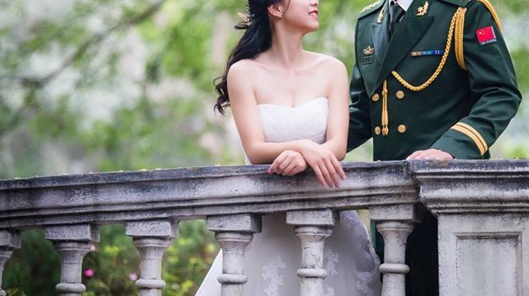 江西一男子破坏军婚被批捕 破坏军婚罪如何处罚  第1张