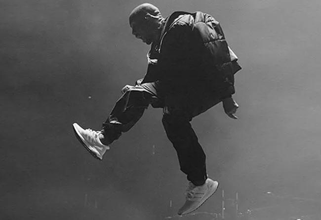 一个不会打球的男人,用一双鞋让运动品牌adidas重获生机