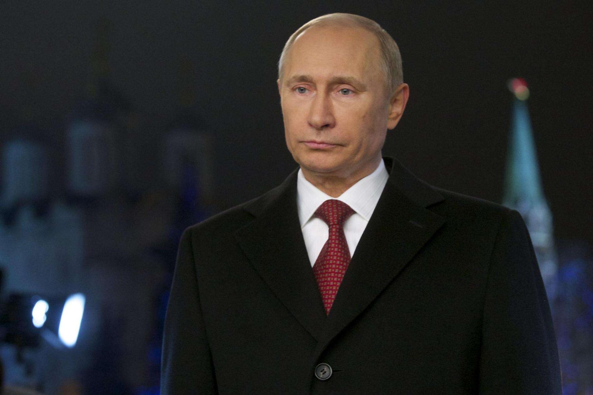 韩国GDP即将超过俄罗斯?与美国相抗衡的北极熊真的没落了吗?