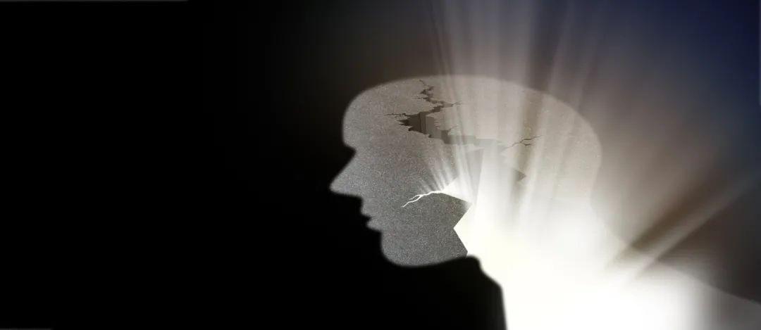 坤鹏论:读《理想国》领悟西方哲学的源泉(十二)-坤鹏论