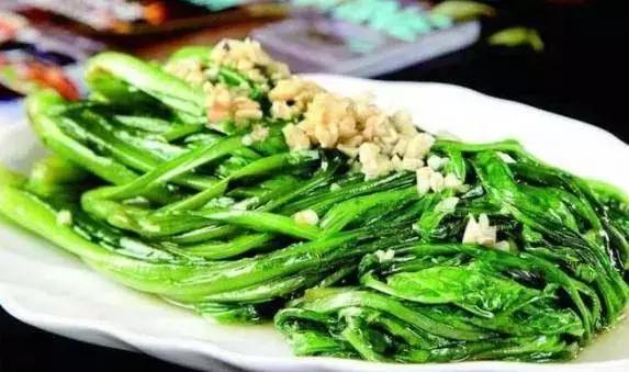百吃不腻的36道经典家常菜做法! 美食做法 第14张
