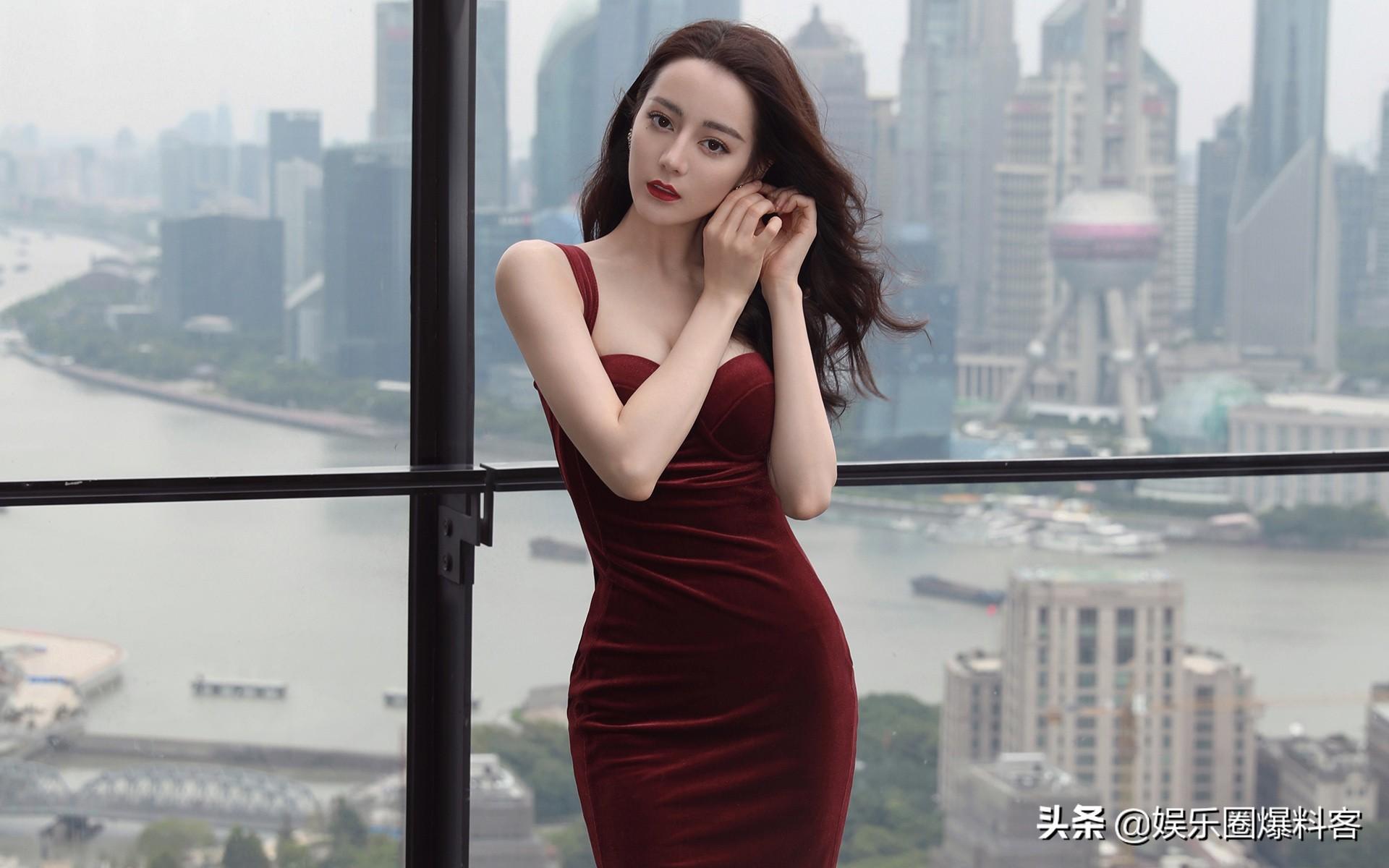 2020.10.16娱乐爆料:朱一龙、肖战、邓伦、成毅、郑爽
