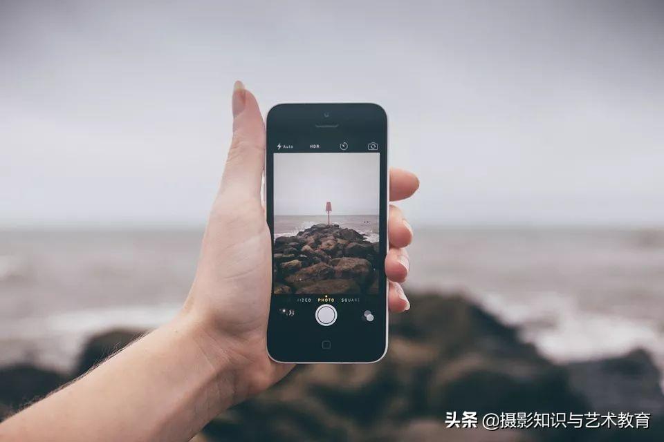用手机如何拍摄出精彩的照片?明白这3个问题,拍出有质感的照片