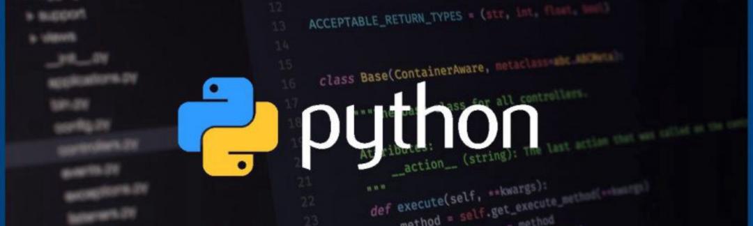 13个Python代码技巧,你知道几个?