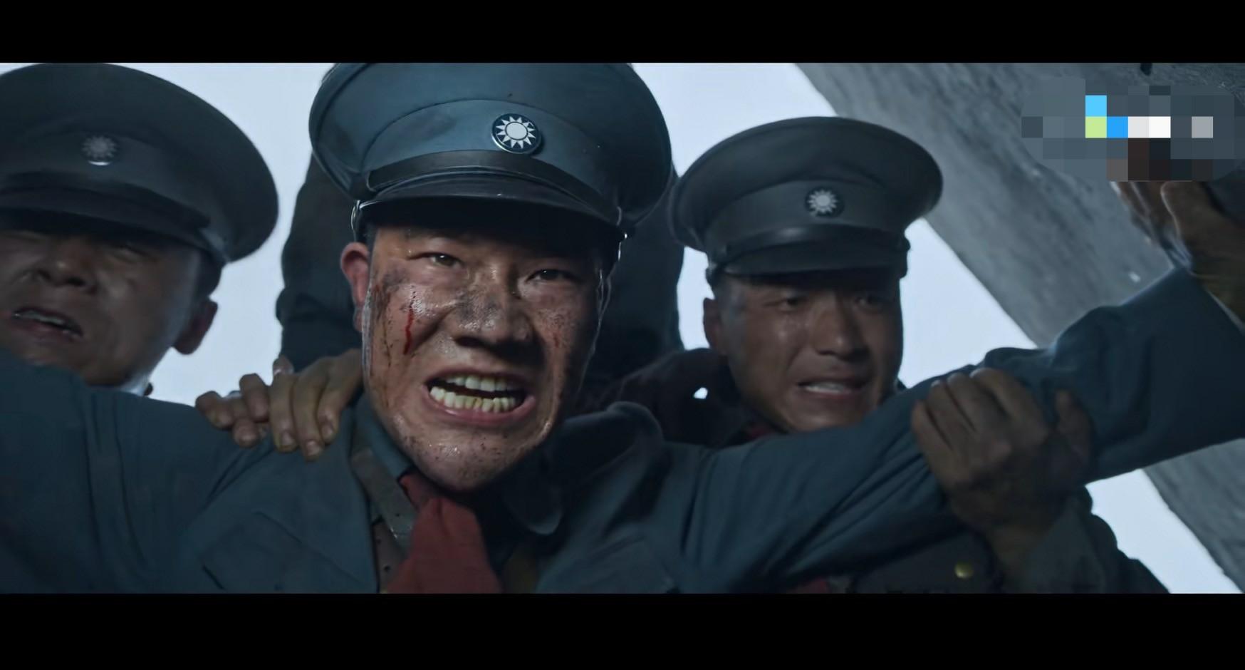 从《小兵张嘎》到《光荣与梦想》谢孟伟都经历了什么?