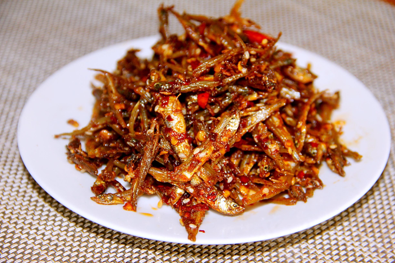 分享15道湖南菜的做法,爱吃湘菜的朋友赶紧收藏 湘菜菜谱 第4张