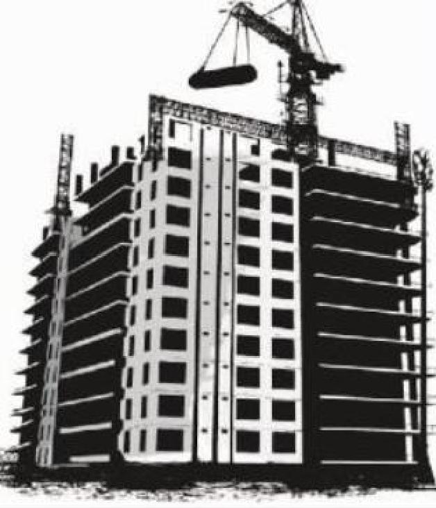 「土木工程」建筑土木工程施工技術要點及其創新應用探索