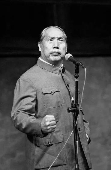 著名京剧表演艺术家钱浩梁去世 享年87岁  第14张
