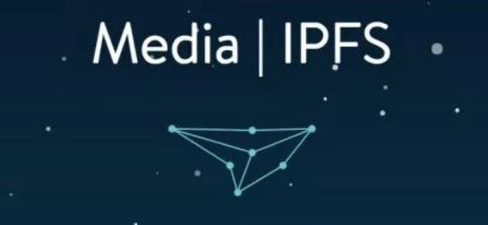科普|什么是IPFS?  科普|什么是IPFS?一、IPFS概览 1 什么是IPFS  星际文件系统(InterPlanetary File System)。 IPFS 是一个分布式的web, 点到