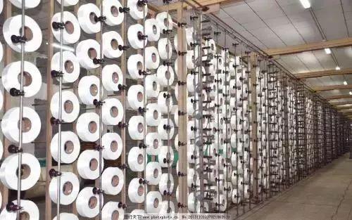 纺织人必须要知道的基础知识