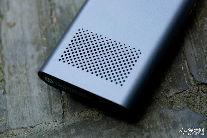 小米米家无线对讲机1S:调至对的頻率 与你去探索不明的远处