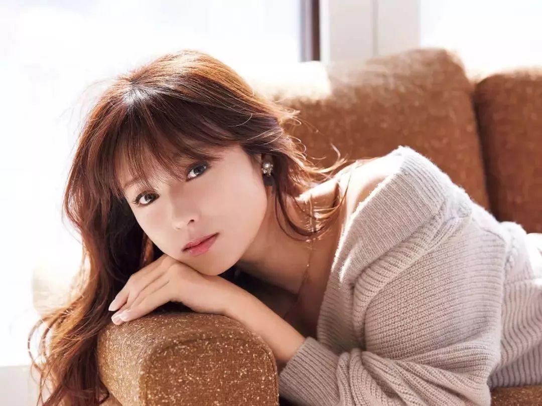 日本女生最想拥有的高颜脸TOP10,原来大家都爱初恋脸