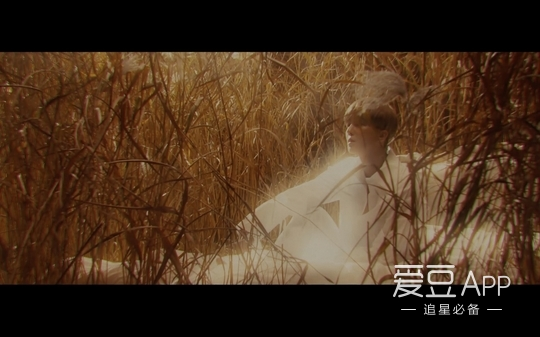 「WINNER」「新闻」181126 旻浩新曲MV制作花絮先公开 亲自参与现场布置