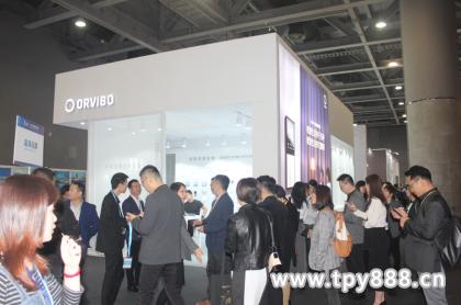开启智能家居新时代,2018中国智能家居博览会在粤成功举办