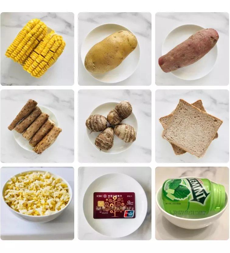 28 天超实用菜谱,让你「嗖」的一下就瘦了 减肥菜谱 第6张
