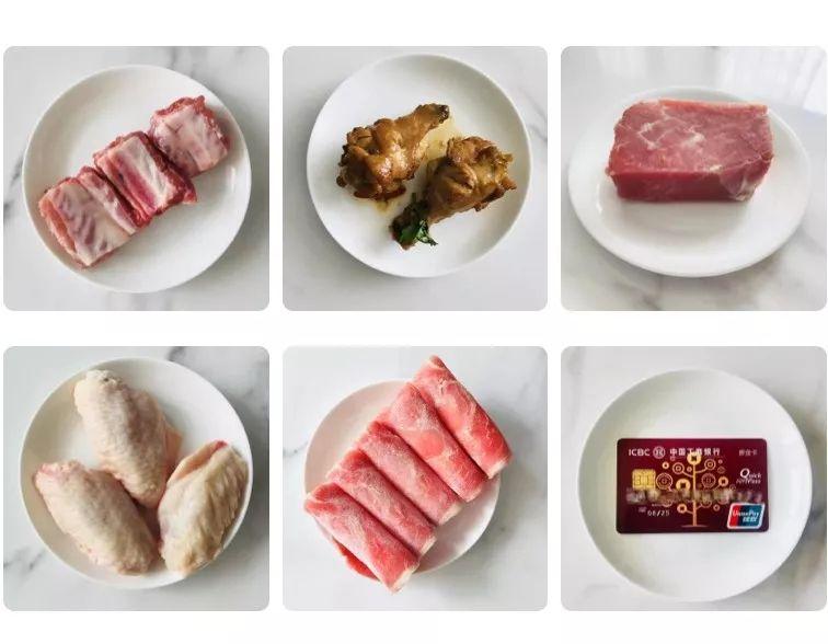28 天超实用菜谱,让你「嗖」的一下就瘦了 减肥菜谱 第12张