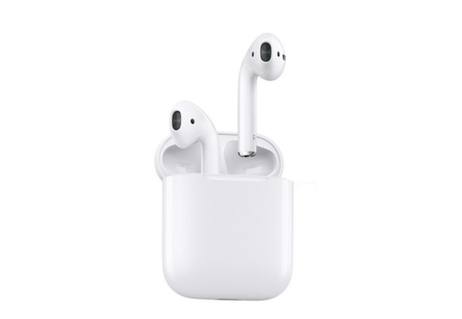 苹果蓝牙耳机可以连接安卓手机(airpods支持安卓吗)
