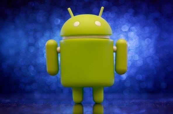 Android Q新特点曝出 适用三d面部识别手机软件作用