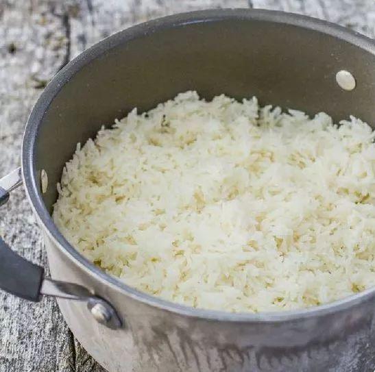厨房阿姨总结的烹饪小技巧,能快速提升你的厨艺! 厨房烹饪 第27张