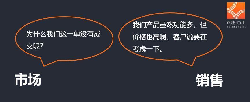 RLVnbUG3I8haEp?from=pc - 田柯:内容运营?我真不知道发什么内容了,发不动了