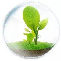 环保:工业如何节能减排?