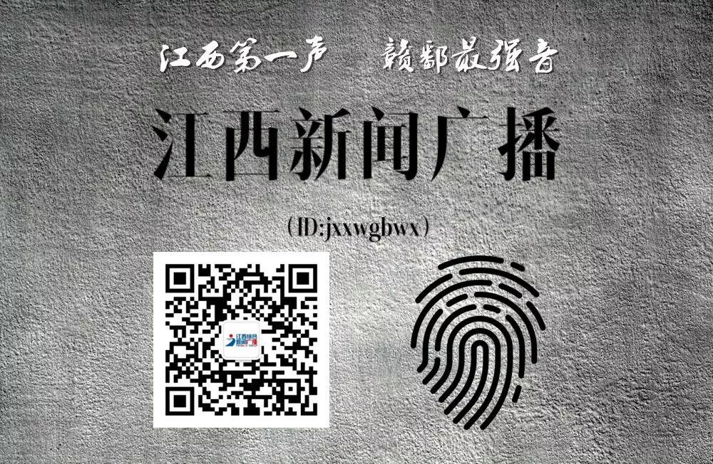 新闻晚报 |青岛:新冠病毒可由物传人;湖北高院副院长张忠斌自缢身亡,官方通报