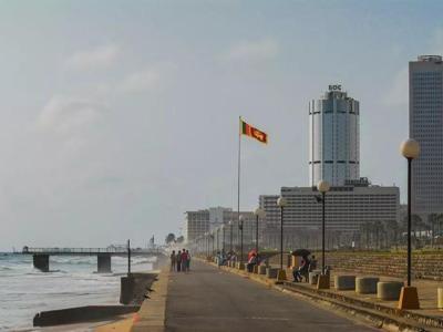 """""""世界的眼睛""""斯里兰卡:人口仅2100万,却是最大眼角膜捐献国,中国也受益"""