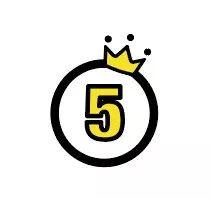 双11,品牌要火只能靠李佳琦?我总结了5大品牌创意营销套路……