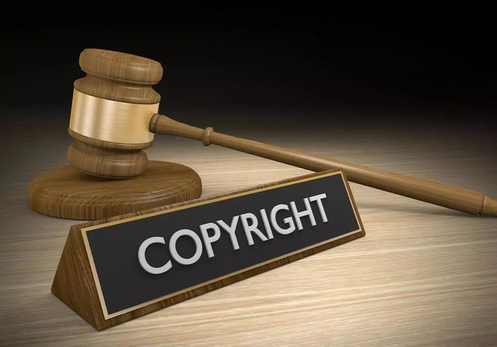 對網絡作品使用權,法律有什么限制?