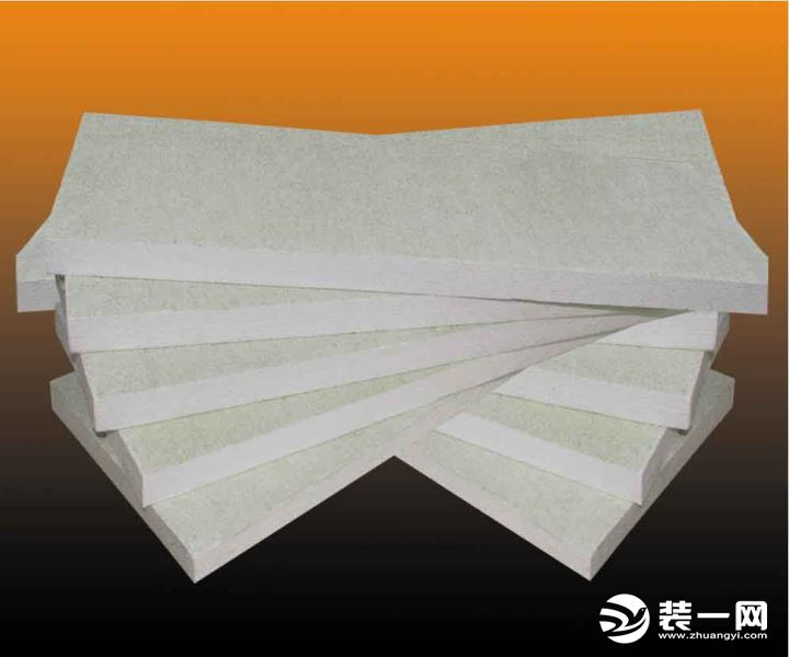 玻镁板|氧化镁板|菱镁板区别在哪里 玻镁板用途分析
