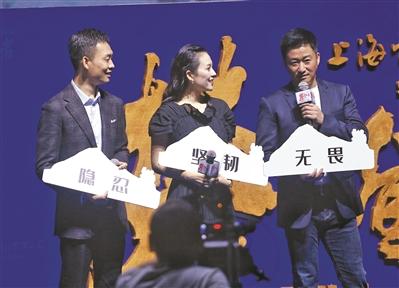 第22届上影节:经典重映获追捧 国产新片受关注