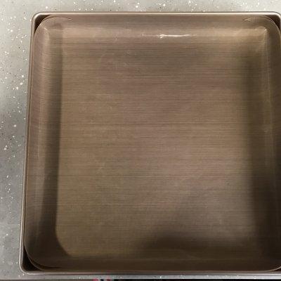无油酸奶奶酪大理石抹茶蛋糕卷
