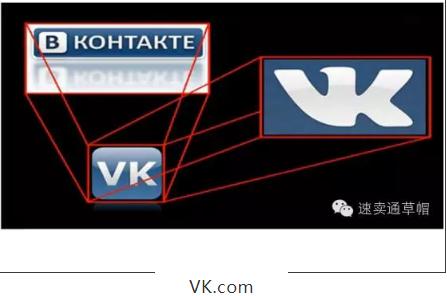为什么俄罗斯生意离不开VK?VK在俄罗斯市场的重要性