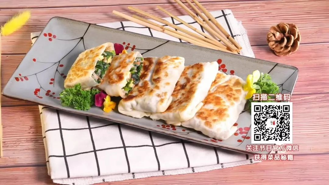 经典鲁菜的创新做法 鲁菜菜谱 第11张