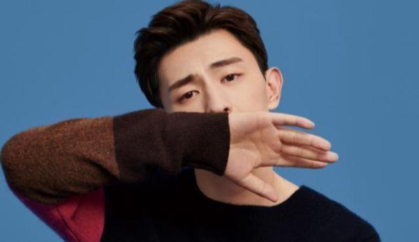 2019男明星指数值排排名榜公布,赵志峰其次,总冠军竟然是他