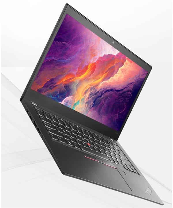 ThinkPad X395中国发行发售:R5 8GB仅需4999