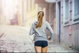 别让心理问题打败你!7个方法助你缓解抑郁情绪 心理调节 第6张