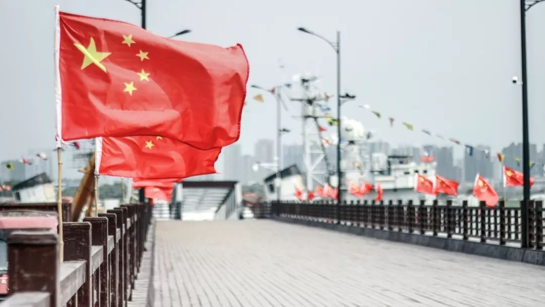 大家儿为什么要钟爱中华民族中华民族民族?