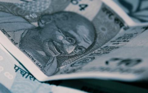 十大暴利赚钱行业是指哪些?