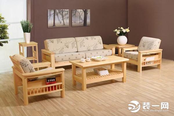 超環保竹木家具出世 還不趕緊來了解一下品牌|優缺點
