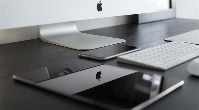 上架准备?iPhone将iPhone7/7 Plus列入清仓处理商品 市场价399美元