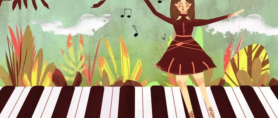 音乐疗法的七个步骤让星星宝贝动起来 音乐疗法 第5张