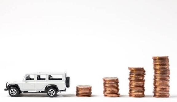 怎样贷款买车才最划算?这三种贷款方式你必须明白
