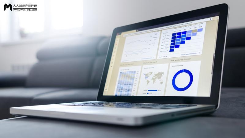 助力运营,数据分析怎么做?