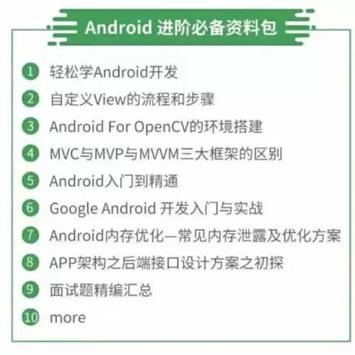 H5 手机 App 开发入门:技术篇