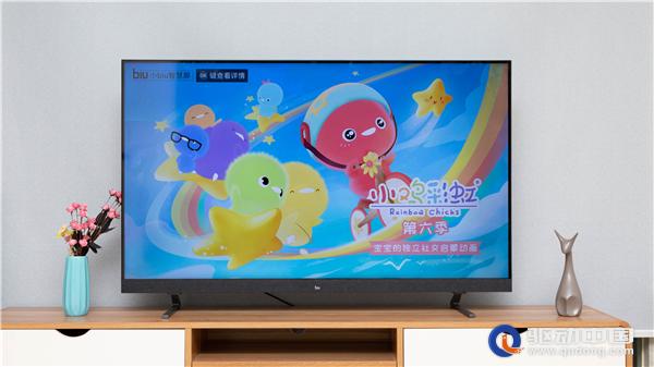 苏宁小Biu智慧屏评测:不止是电视,更是智能家居控制中心