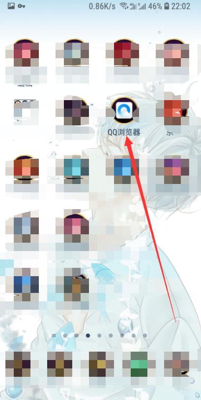 手机twitter视频保存(twitter视频下载工具)
